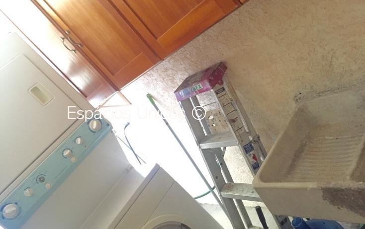 Foto de departamento en renta en  , costa azul, acapulco de ju?rez, guerrero, 1699888 No. 17