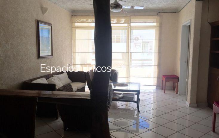 Foto de departamento en renta en, costa azul, acapulco de juárez, guerrero, 1699888 no 18