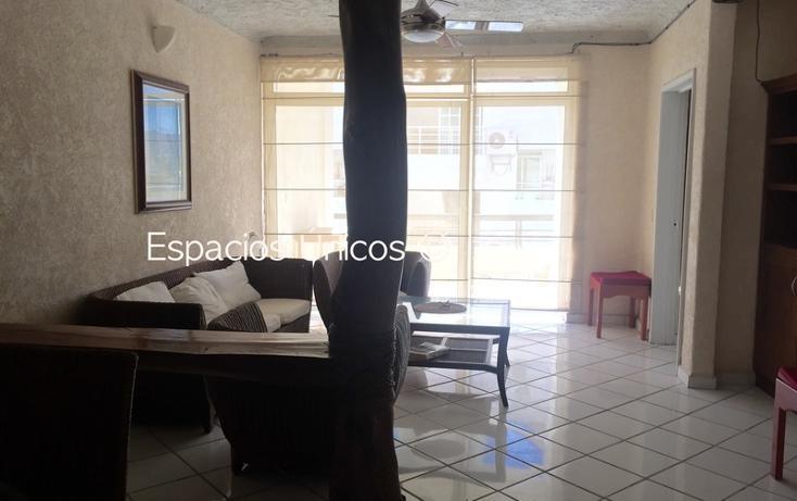 Foto de departamento en renta en  , costa azul, acapulco de ju?rez, guerrero, 1699888 No. 18