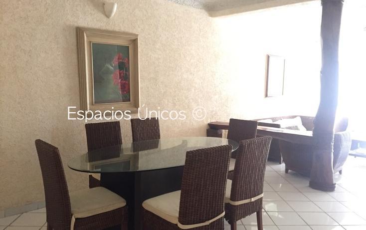 Foto de departamento en renta en  , costa azul, acapulco de ju?rez, guerrero, 1699888 No. 19