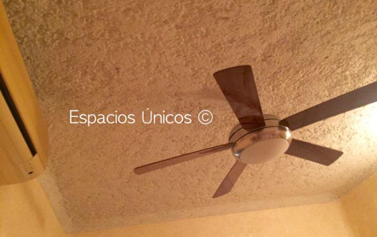 Foto de departamento en renta en, costa azul, acapulco de juárez, guerrero, 1699888 no 22