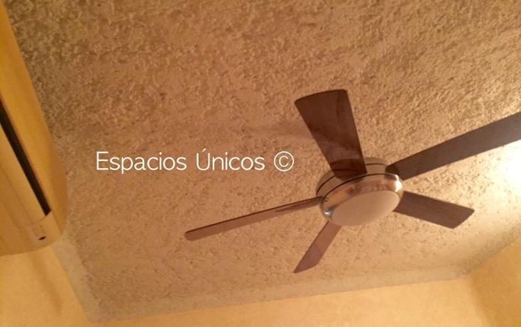 Foto de departamento en renta en  , costa azul, acapulco de ju?rez, guerrero, 1699888 No. 22