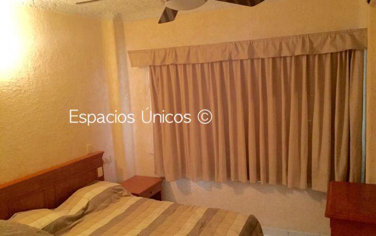 Foto de departamento en renta en, costa azul, acapulco de juárez, guerrero, 1699888 no 23