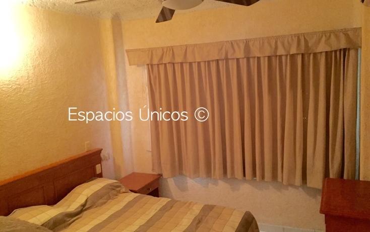 Foto de departamento en renta en  , costa azul, acapulco de ju?rez, guerrero, 1699888 No. 23