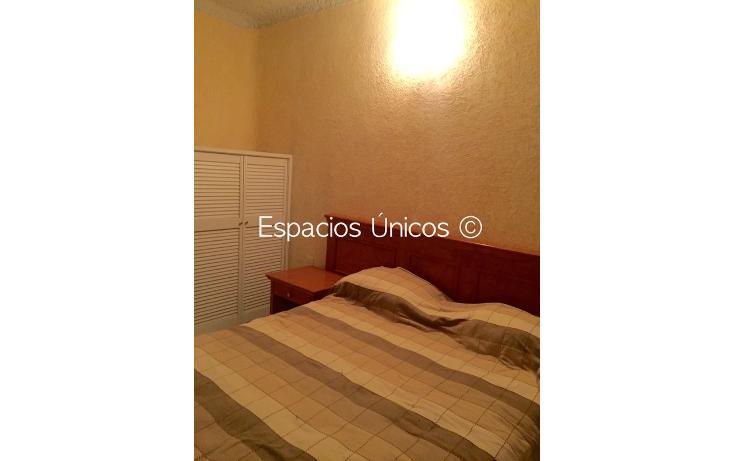 Foto de departamento en renta en  , costa azul, acapulco de ju?rez, guerrero, 1699888 No. 24