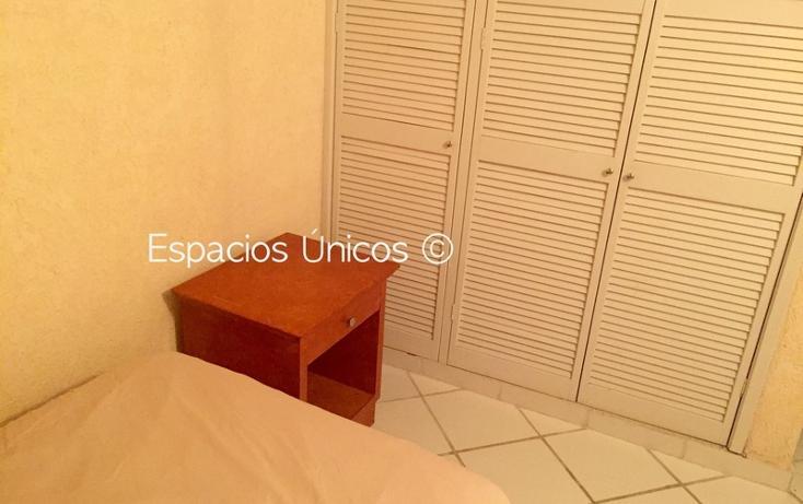 Foto de departamento en renta en  , costa azul, acapulco de ju?rez, guerrero, 1699888 No. 25