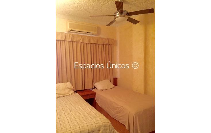 Foto de departamento en renta en  , costa azul, acapulco de ju?rez, guerrero, 1699888 No. 26