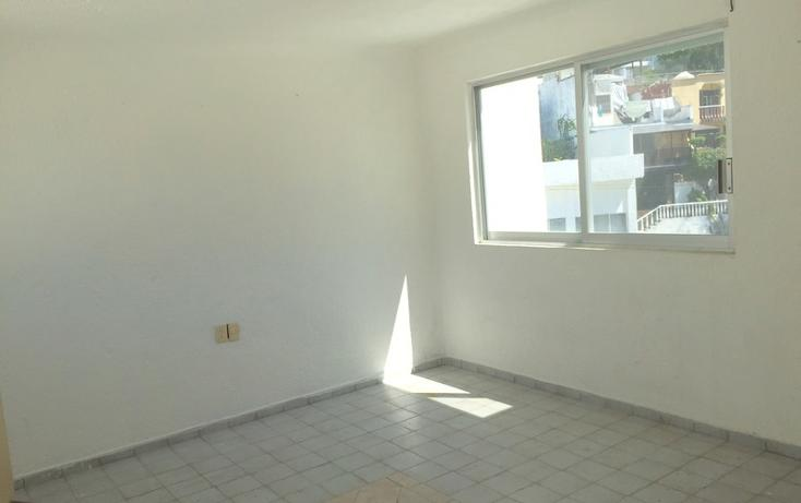 Foto de departamento en renta en  , costa azul, acapulco de juárez, guerrero, 1700046 No. 17