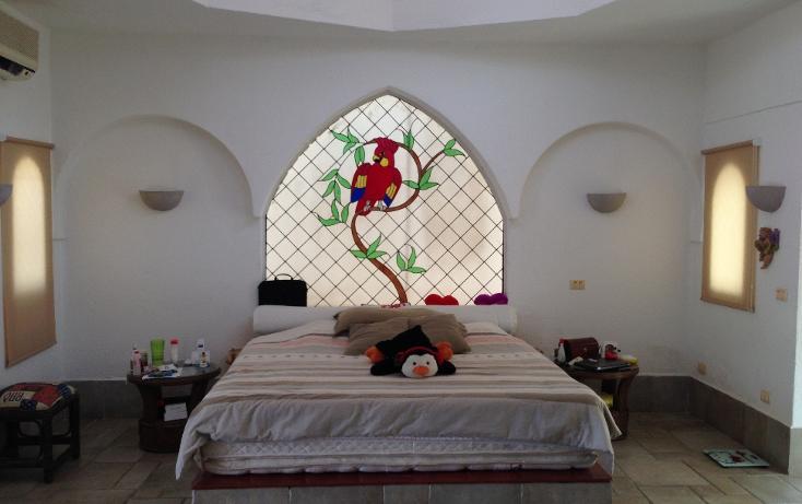 Foto de casa en venta en  , costa azul, acapulco de juárez, guerrero, 1700190 No. 03