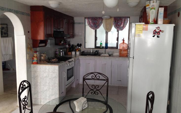 Foto de casa en venta en  , costa azul, acapulco de juárez, guerrero, 1700190 No. 04