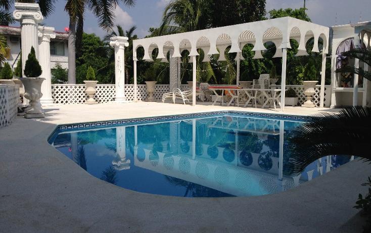 Foto de casa en venta en  , costa azul, acapulco de juárez, guerrero, 1700190 No. 06