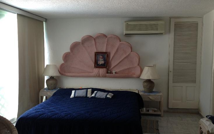Foto de casa en venta en  , costa azul, acapulco de juárez, guerrero, 1700190 No. 07