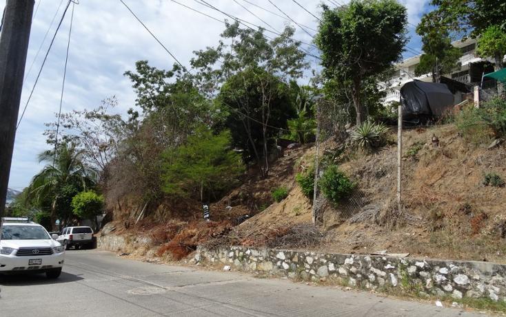 Foto de casa en venta en  , costa azul, acapulco de juárez, guerrero, 1700224 No. 04
