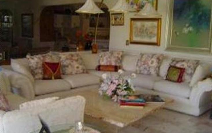 Foto de casa en venta en  , costa azul, acapulco de juárez, guerrero, 1700284 No. 03
