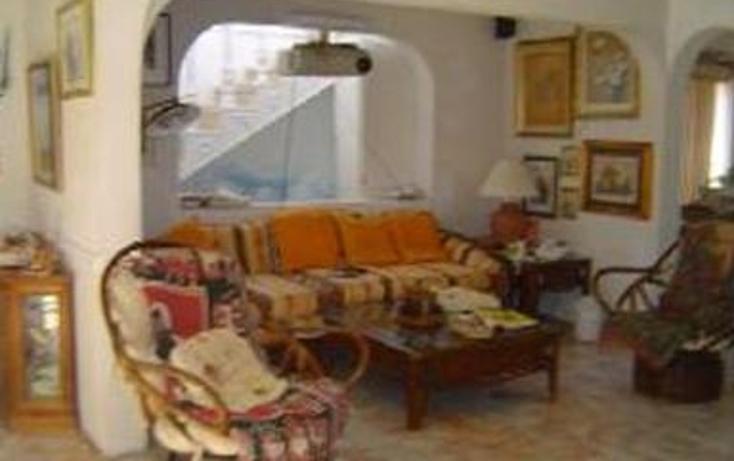 Foto de casa en venta en  , costa azul, acapulco de juárez, guerrero, 1700284 No. 04