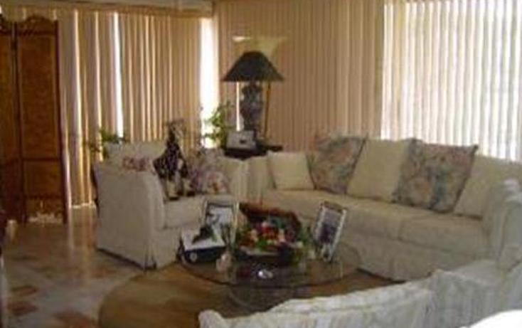 Foto de casa en venta en  , costa azul, acapulco de juárez, guerrero, 1700284 No. 08