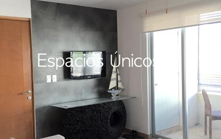 Foto de departamento en venta en  , costa azul, acapulco de juárez, guerrero, 1707571 No. 03