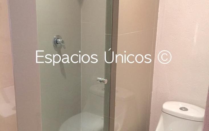 Foto de departamento en venta en  , costa azul, acapulco de juárez, guerrero, 1707571 No. 04