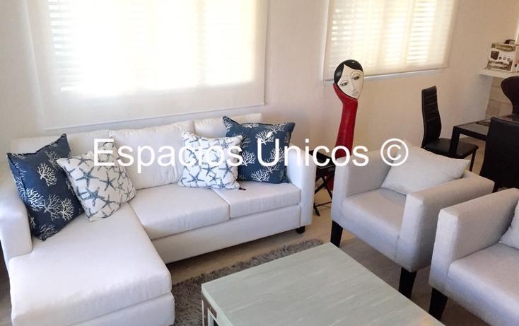 Foto de departamento en venta en  , costa azul, acapulco de juárez, guerrero, 1707571 No. 06