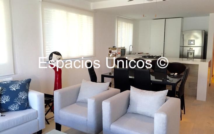 Foto de departamento en venta en  , costa azul, acapulco de juárez, guerrero, 1707571 No. 07