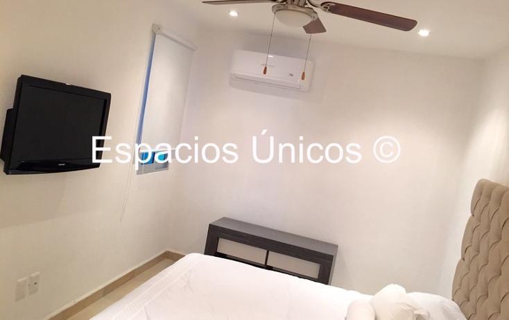 Foto de departamento en venta en  , costa azul, acapulco de juárez, guerrero, 1707571 No. 08