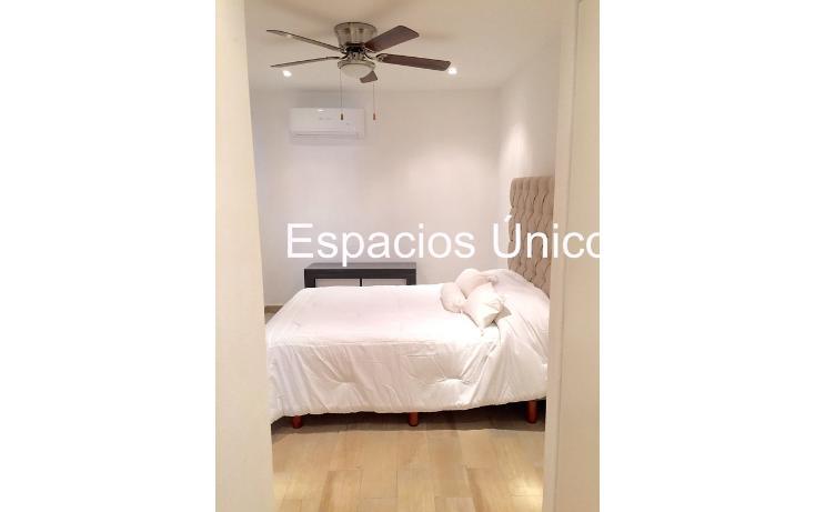 Foto de departamento en venta en  , costa azul, acapulco de juárez, guerrero, 1707571 No. 09