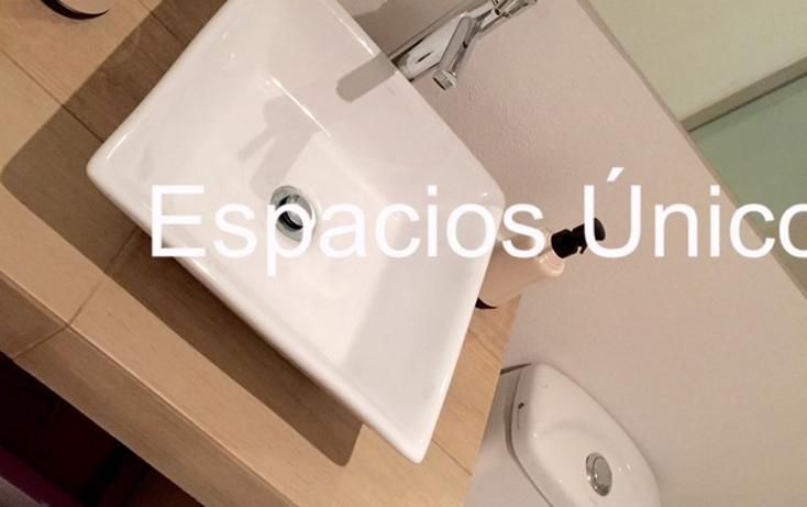 Foto de departamento en venta en  , costa azul, acapulco de juárez, guerrero, 1707571 No. 10