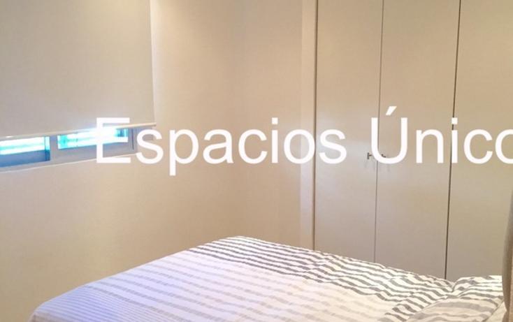 Foto de departamento en venta en  , costa azul, acapulco de juárez, guerrero, 1707571 No. 15