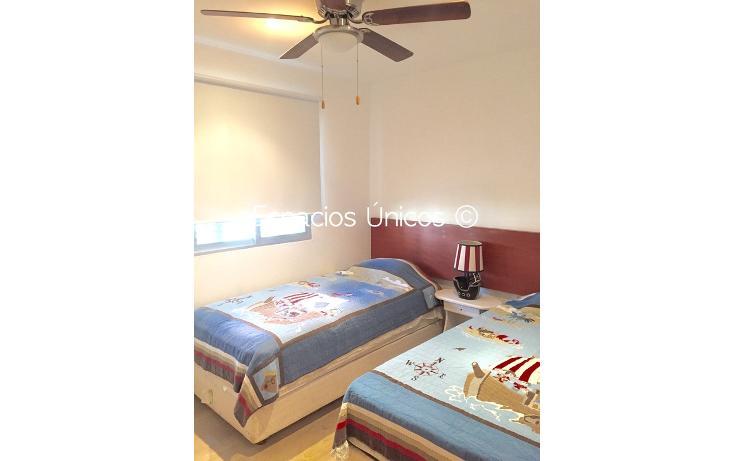 Foto de departamento en venta en  , costa azul, acapulco de juárez, guerrero, 1707571 No. 16