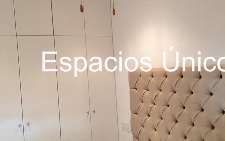 Foto de departamento en venta en  , costa azul, acapulco de juárez, guerrero, 1707571 No. 19