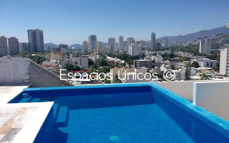 Foto de departamento en venta en  , costa azul, acapulco de juárez, guerrero, 1707571 No. 20