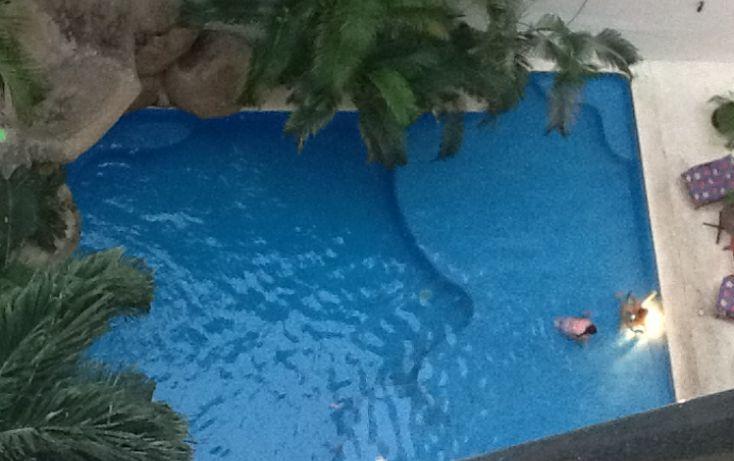 Foto de departamento en venta en, costa azul, acapulco de juárez, guerrero, 1715640 no 09