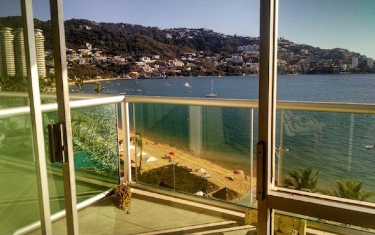 Foto de departamento en venta en, costa azul, acapulco de juárez, guerrero, 1728104 no 01