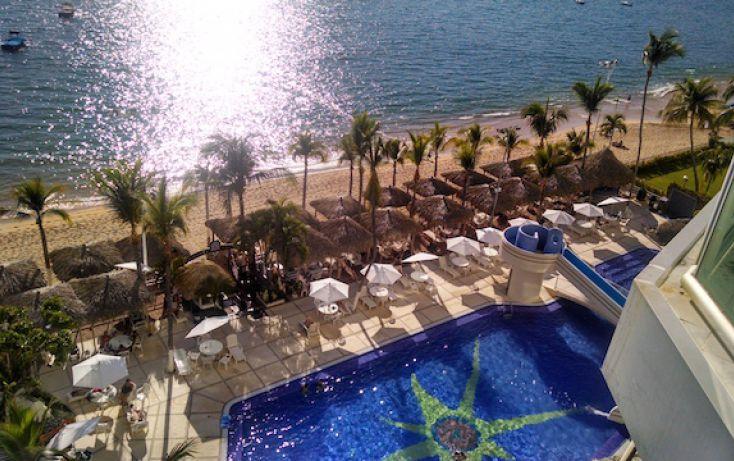 Foto de departamento en venta en, costa azul, acapulco de juárez, guerrero, 1728104 no 02
