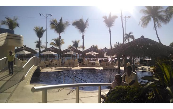 Foto de departamento en venta en  , costa azul, acapulco de juárez, guerrero, 1728104 No. 03