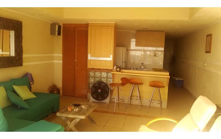 Foto de departamento en venta en  , costa azul, acapulco de juárez, guerrero, 1728104 No. 05