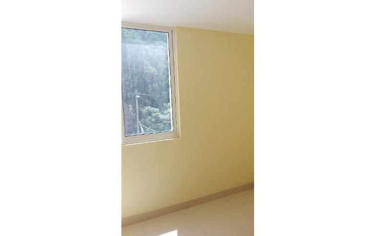 Foto de departamento en venta en  , costa azul, acapulco de juárez, guerrero, 1732908 No. 02