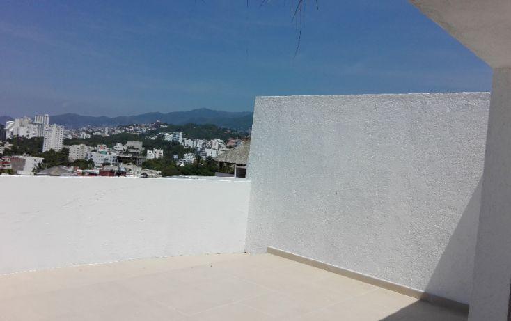 Foto de departamento en venta en, costa azul, acapulco de juárez, guerrero, 1732908 no 03