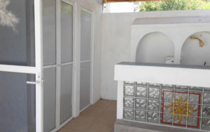 Foto de departamento en venta en, costa azul, acapulco de juárez, guerrero, 1732908 no 04