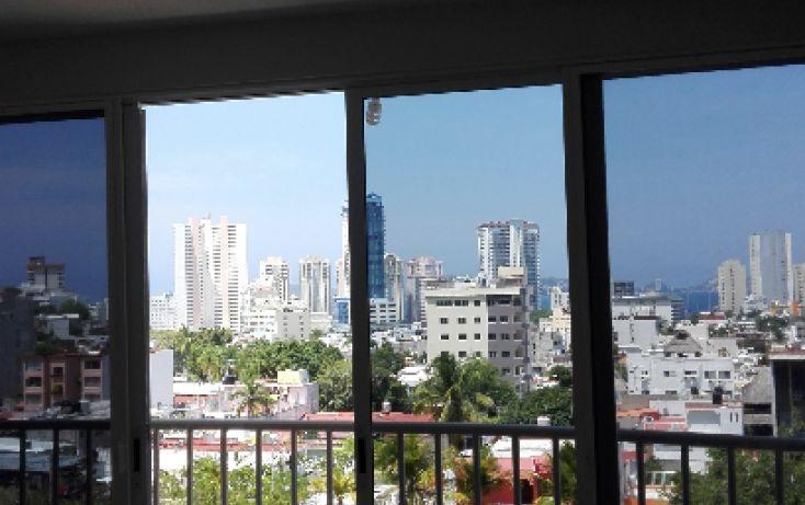 Foto de departamento en venta en, costa azul, acapulco de juárez, guerrero, 1732908 no 06