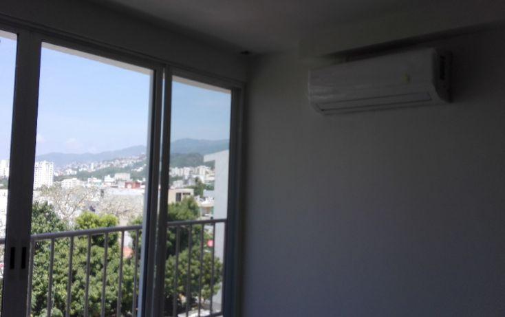 Foto de departamento en venta en, costa azul, acapulco de juárez, guerrero, 1732908 no 08