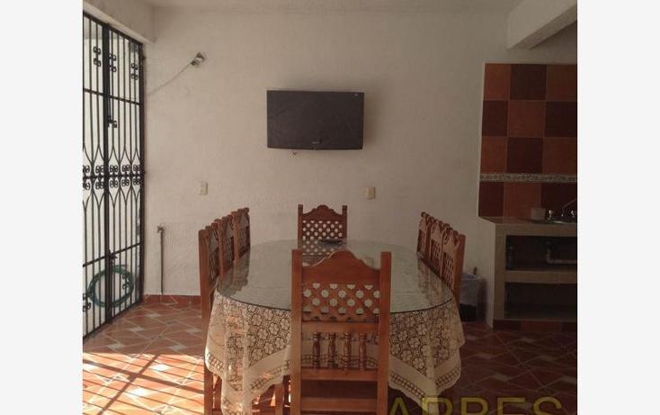 Foto de casa en renta en  , costa azul, acapulco de juárez, guerrero, 1736322 No. 04