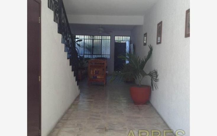 Foto de casa en renta en  , costa azul, acapulco de juárez, guerrero, 1736322 No. 07