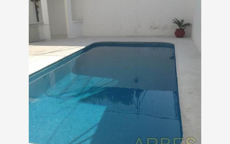Foto de casa en renta en  , costa azul, acapulco de juárez, guerrero, 1736322 No. 09