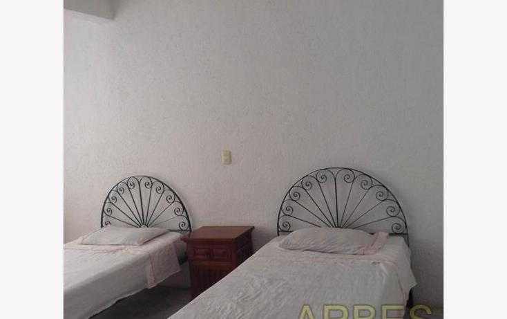 Foto de casa en renta en  , costa azul, acapulco de juárez, guerrero, 1736322 No. 10