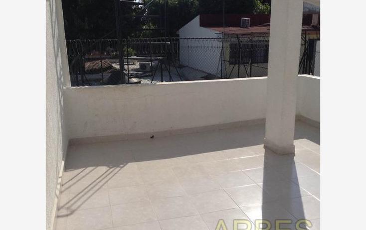 Foto de casa en renta en  , costa azul, acapulco de juárez, guerrero, 1736322 No. 14