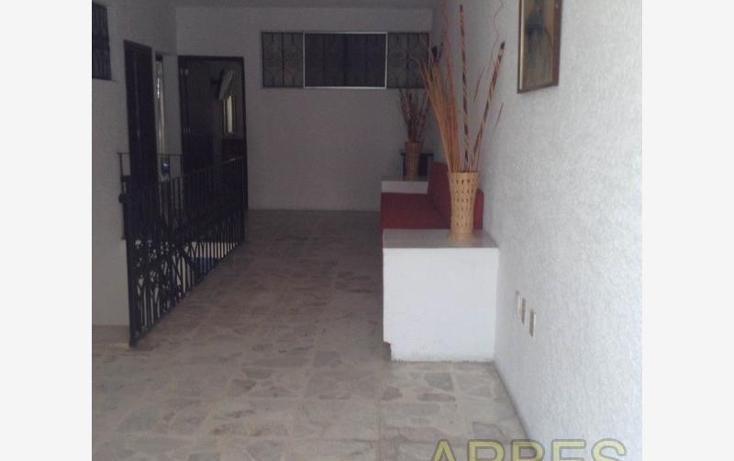 Foto de casa en renta en  , costa azul, acapulco de juárez, guerrero, 1736322 No. 15