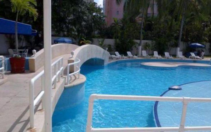 Foto de departamento en venta en, costa azul, acapulco de juárez, guerrero, 1743875 no 01