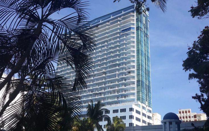 Foto de departamento en venta en, costa azul, acapulco de juárez, guerrero, 1743875 no 03