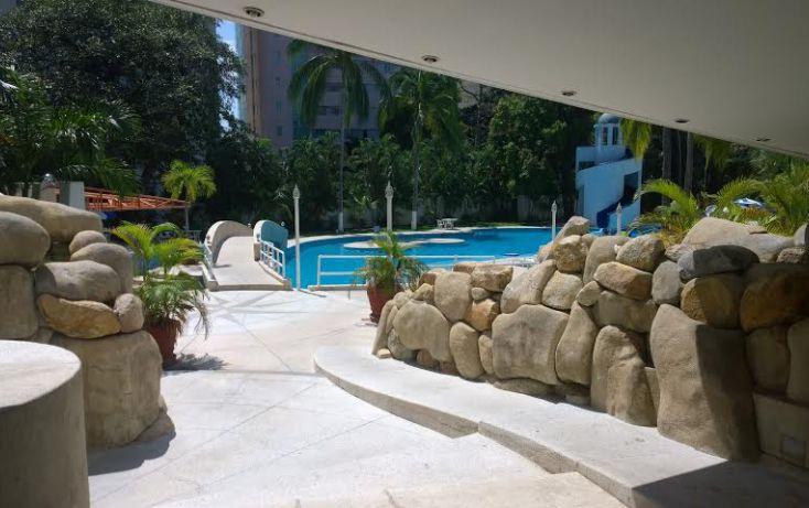 Foto de departamento en venta en, costa azul, acapulco de juárez, guerrero, 1743875 no 04